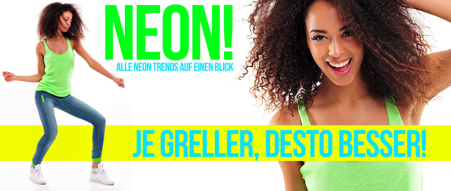 neon da kommen grelle zeiten auf uns zu mode fashion. Black Bedroom Furniture Sets. Home Design Ideas